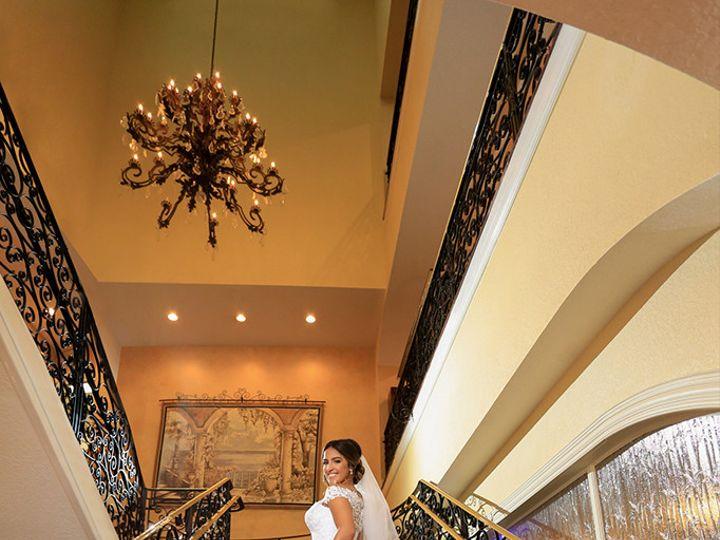 Tmx Crystal Ballroom Daytona Wedding Venue 317 51 904576 157532676748279 Daytona Beach, FL wedding venue