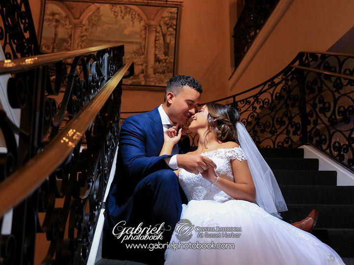 Tmx Crystal Ballroom Daytona Wedding Venue 320 51 904576 157532676712124 Daytona Beach, FL wedding venue