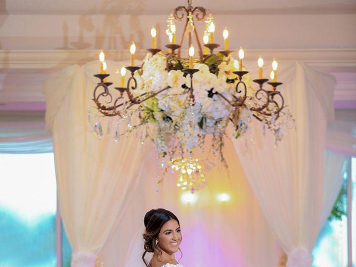 Tmx Crystal Ballroom Daytona Wedding Venue 325 51 904576 157532676619795 Daytona Beach, FL wedding venue