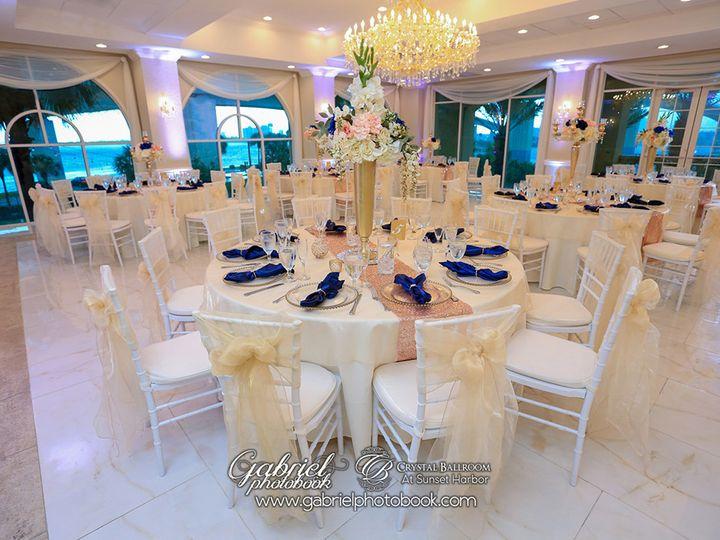 Tmx Crystal Ballroom Daytona Wedding Venue 331 51 904576 157532676513494 Daytona Beach, FL wedding venue