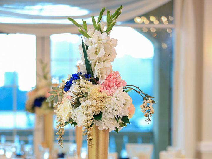Tmx Crystal Ballroom Daytona Wedding Venue 334 51 904576 157532676425224 Daytona Beach, FL wedding venue