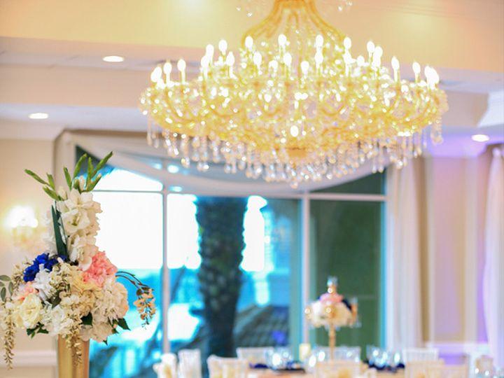 Tmx Crystal Ballroom Daytona Wedding Venue 336 51 904576 157532676476210 Daytona Beach, FL wedding venue