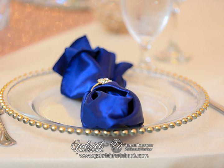 Tmx Crystal Ballroom Daytona Wedding Venue 337 51 904576 157532676392611 Daytona Beach, FL wedding venue