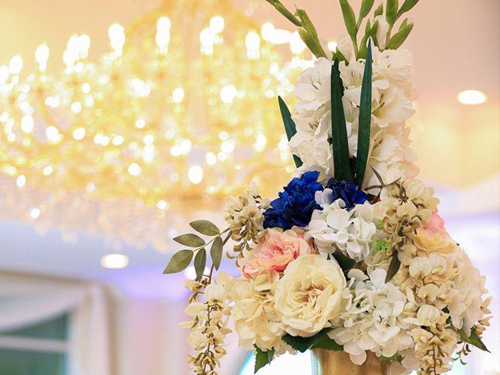 Tmx Crystal Ballroom Daytona Wedding Venue 338 51 904576 157532676472352 Daytona Beach, FL wedding venue