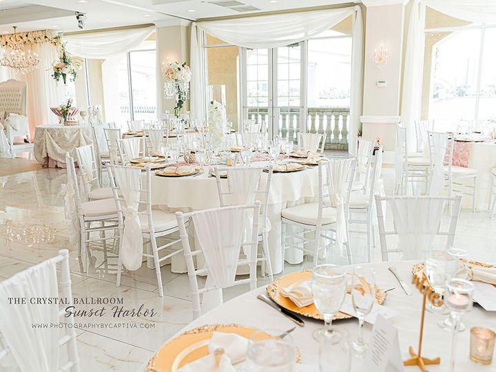 Tmx Crystal Ballroom Daytona Wedding Venue 341 51 904576 157532681816163 Daytona Beach, FL wedding venue