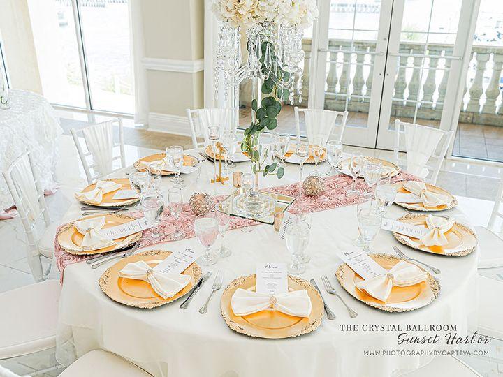 Tmx Crystal Ballroom Daytona Wedding Venue 342 51 904576 157532681863026 Daytona Beach, FL wedding venue