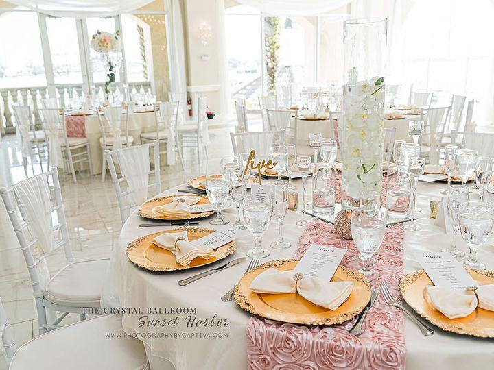 Tmx Crystal Ballroom Daytona Wedding Venue 343 51 904576 157532681854977 Daytona Beach, FL wedding venue