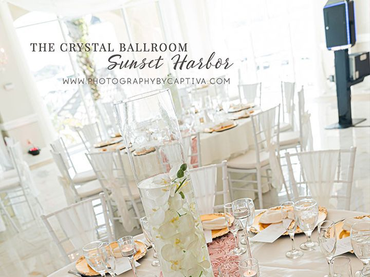 Tmx Crystal Ballroom Daytona Wedding Venue 344 51 904576 157532681764067 Daytona Beach, FL wedding venue