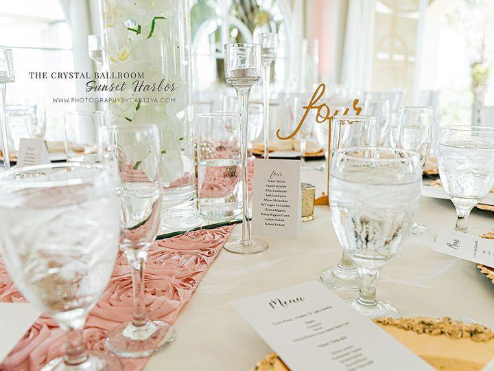 Tmx Crystal Ballroom Daytona Wedding Venue 345 51 904576 157532681675700 Daytona Beach, FL wedding venue