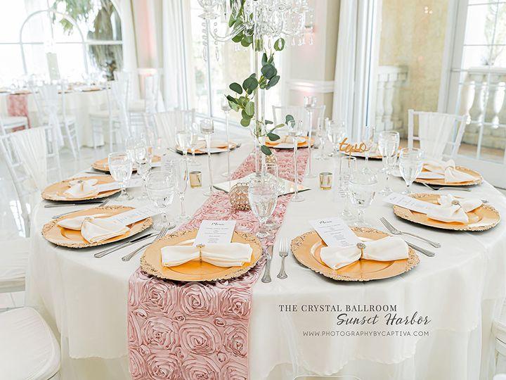 Tmx Crystal Ballroom Daytona Wedding Venue 346 51 904576 157532681730324 Daytona Beach, FL wedding venue