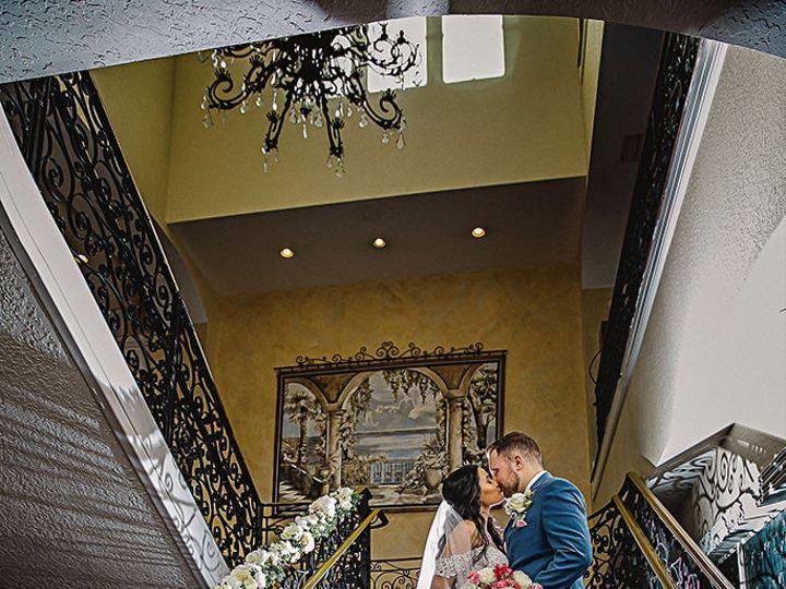 Tmx Crystal Ballroom Daytona Wedding Venue 347 51 904576 157532681668056 Daytona Beach, FL wedding venue