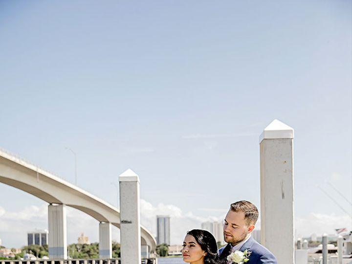 Tmx Crystal Ballroom Daytona Wedding Venue 348 51 904576 157532681766129 Daytona Beach, FL wedding venue
