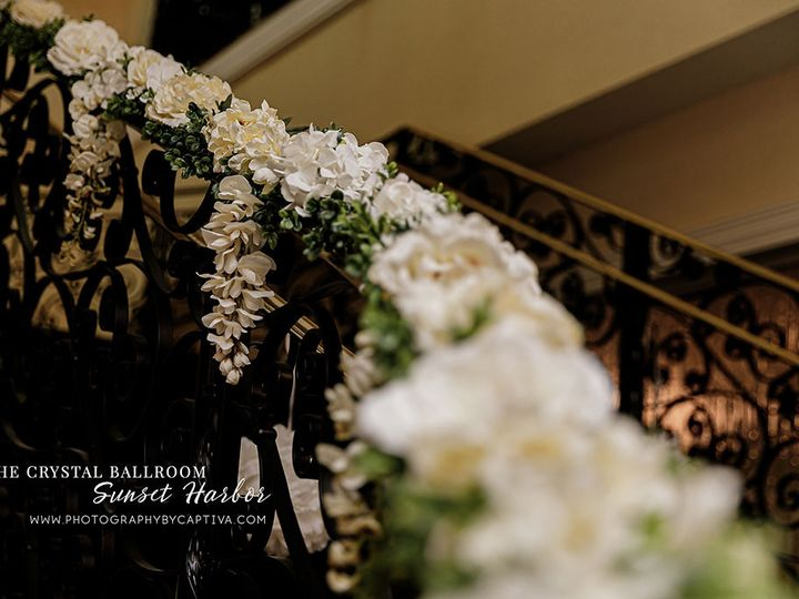 Tmx Crystal Ballroom Daytona Wedding Venue 351 51 904576 157532681686796 Daytona Beach, FL wedding venue