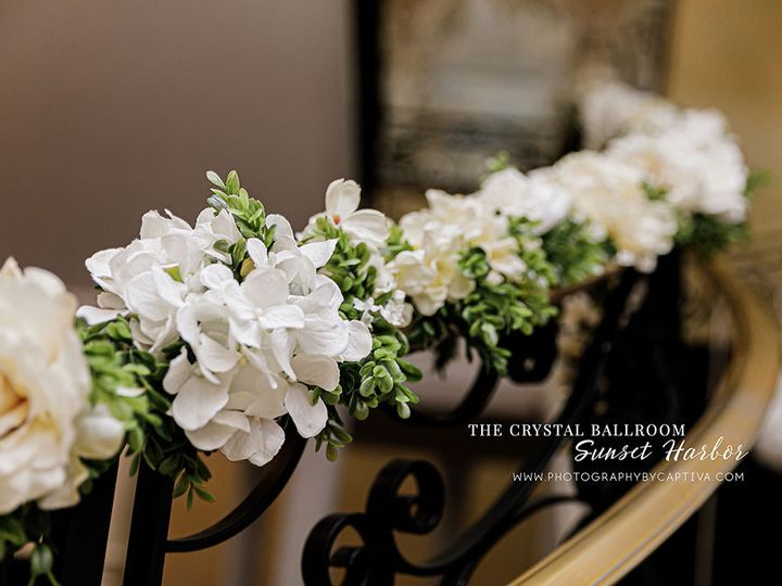Tmx Crystal Ballroom Daytona Wedding Venue 352 51 904576 157532681542458 Daytona Beach, FL wedding venue