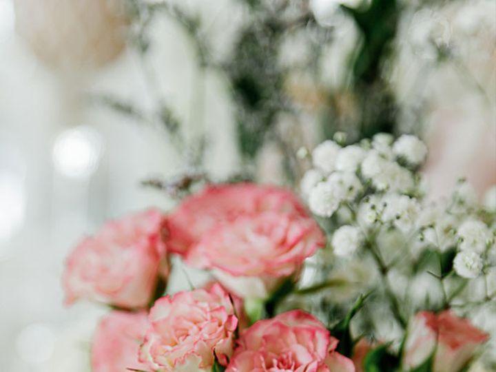 Tmx Crystal Ballroom Daytona Wedding Venue 353 51 904576 157532681697740 Daytona Beach, FL wedding venue