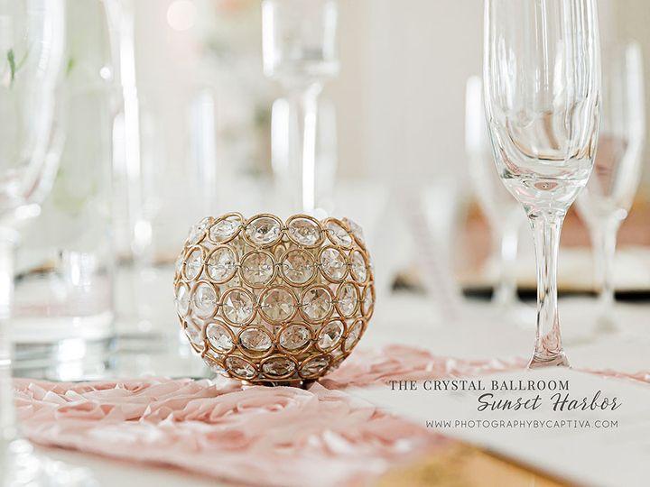 Tmx Crystal Ballroom Daytona Wedding Venue 354 51 904576 157532681452244 Daytona Beach, FL wedding venue