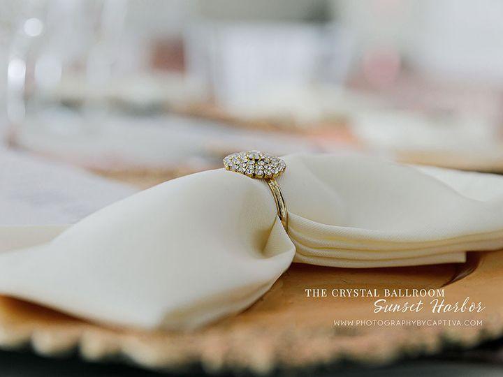 Tmx Crystal Ballroom Daytona Wedding Venue 355 51 904576 157532681431892 Daytona Beach, FL wedding venue