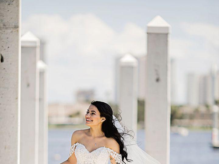 Tmx Crystal Ballroom Daytona Wedding Venue 357 51 904576 157532681461475 Daytona Beach, FL wedding venue
