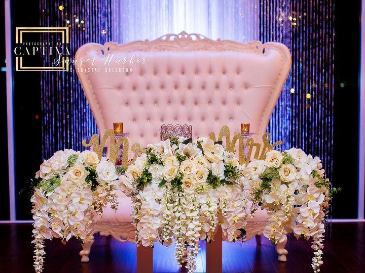 Tmx Img 9911 Copy 51 904576 V1 Daytona Beach, FL wedding venue