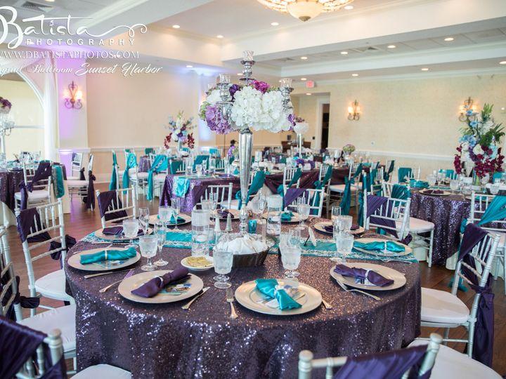 Tmx Peacock 51 904576 V1 Daytona Beach, FL wedding venue