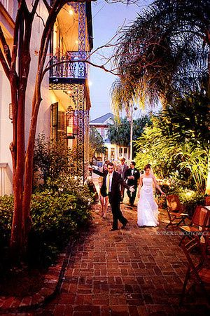Tmx 1375324802071 Screen Shot 2013 07 19 At 10.10.19 Am New Orleans, LA wedding venue