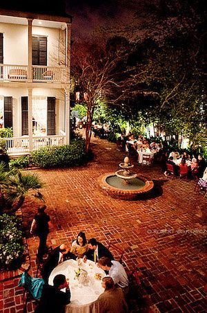 Tmx 1375325323090 Screen Shot 2013 07 19 At 10.08.08 Am New Orleans, LA wedding venue