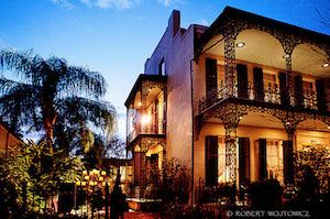 Tmx 1375327874451 Screen Shot 2013 07 19 At 10.07.51 Am New Orleans, LA wedding venue