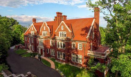 Glensheen Mansion 1