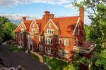 Glensheen Mansion image