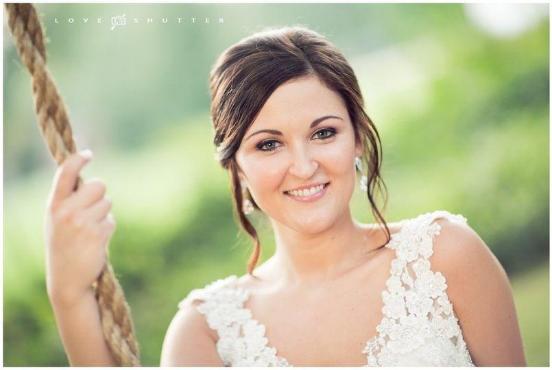 bridals0001