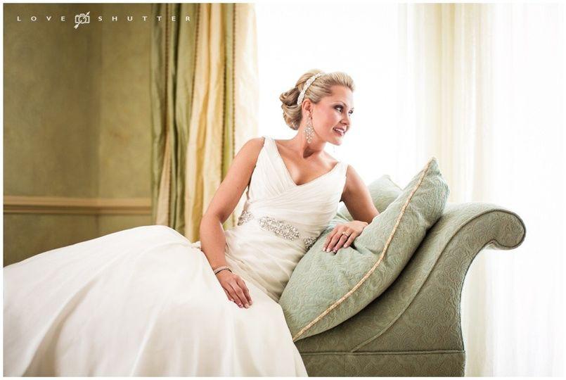bridals0006