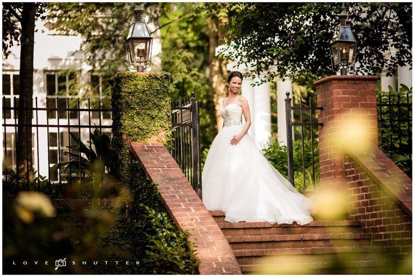 bridals0018