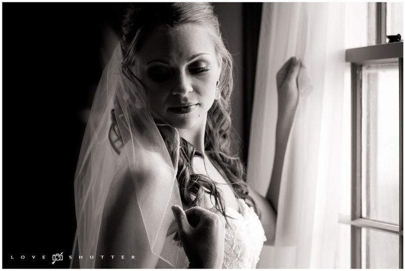 bridals0024