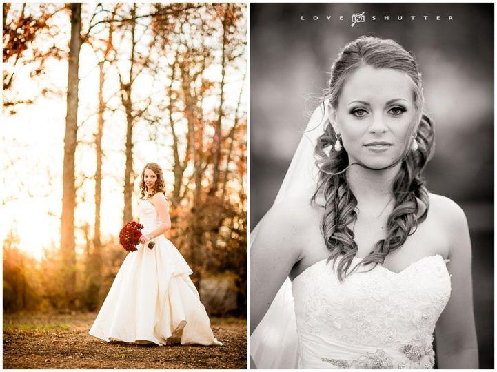 bridals0029