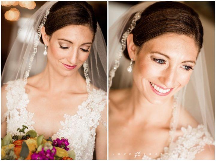 bridals0033