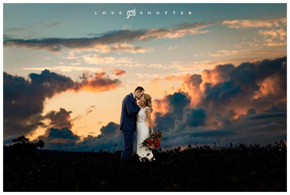 Love Shutter Photography
