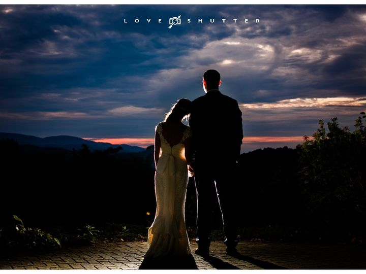 Tmx Bob All Stomped 0007 51 494576 1564495504 Charlotte, NC wedding photography