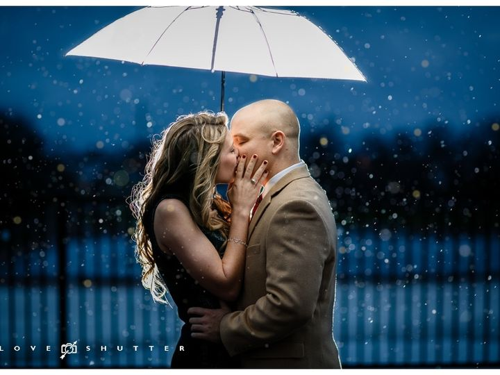 Tmx Bob All Stomped 0045 51 494576 1564495533 Charlotte, NC wedding photography