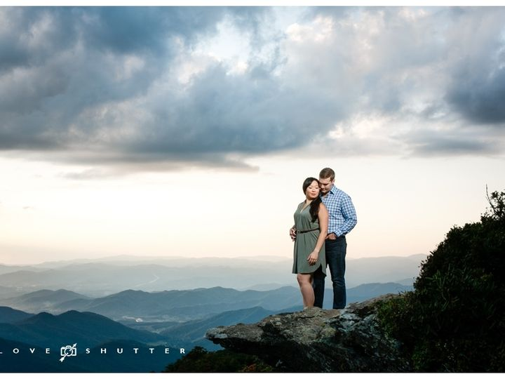 Tmx Bob All Stomped 0049 51 494576 1564495531 Charlotte, NC wedding photography