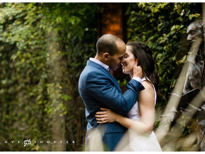 Tmx Bob All Stomped 0057 51 494576 1564495539 Charlotte, NC wedding photography
