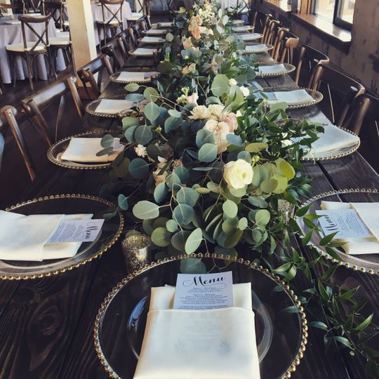 Moxie Catering