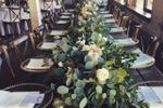 Moxie Catering image
