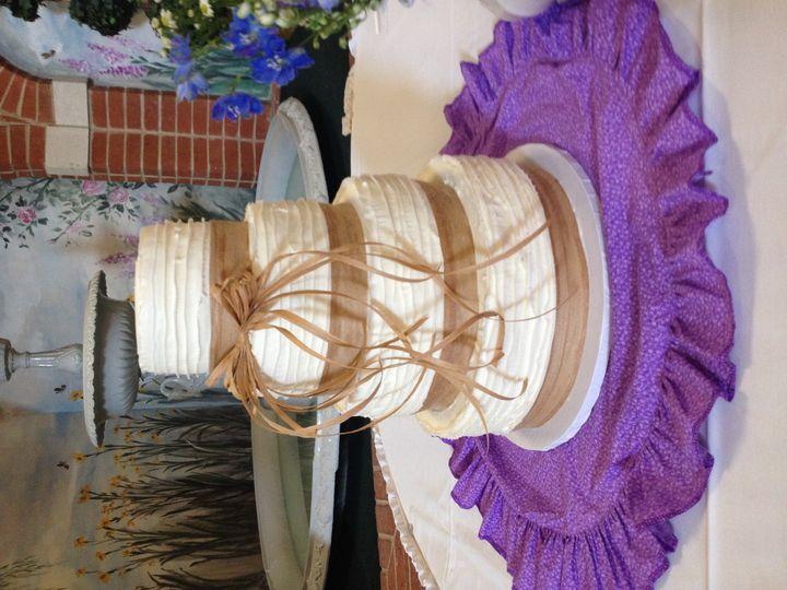 Wedding Reception Venues In Waldorf Md : Simply cakelicious advice tips