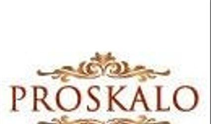 Proskalo Inc. 1