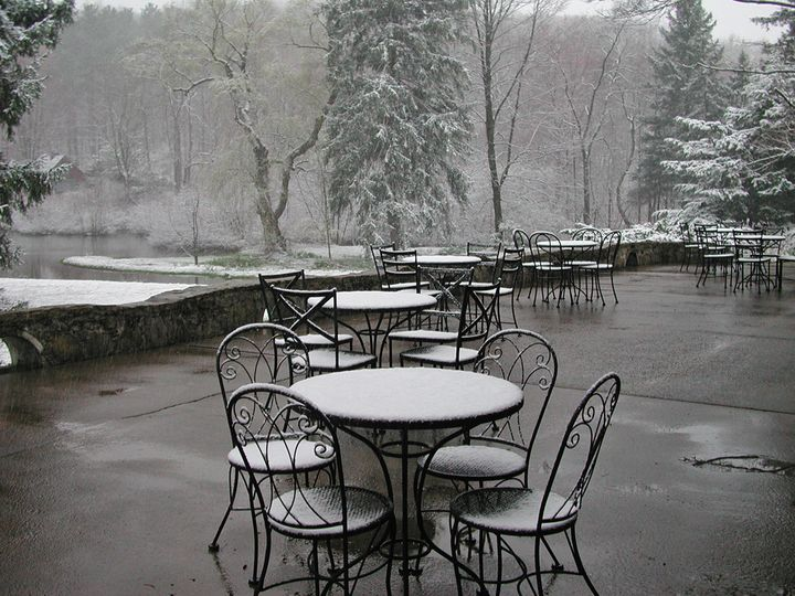 april snowwr