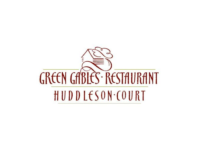 274b3a24e1367232 green gables logo