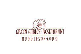 Green Gables Restaurant