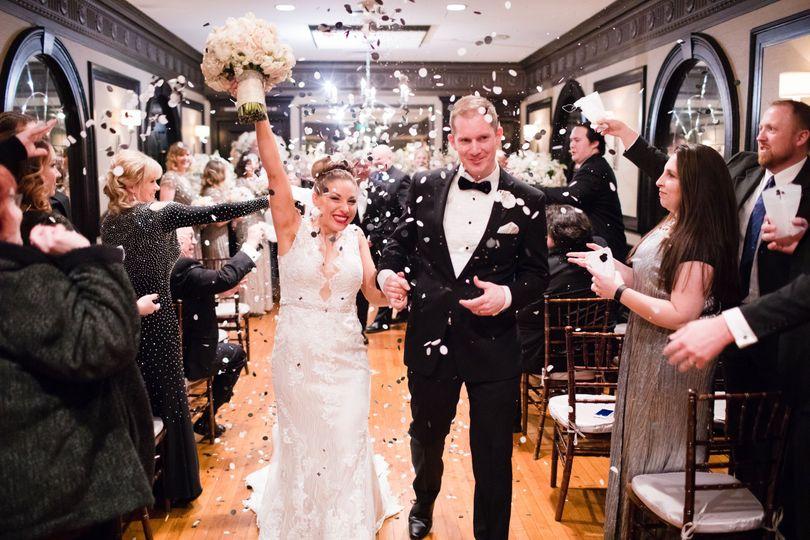 a4d1888bb623bdca Brown Wedding 0601