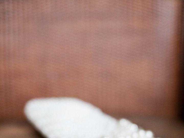 Tmx 1385616518112 Kristindan10221108404 Richland wedding planner