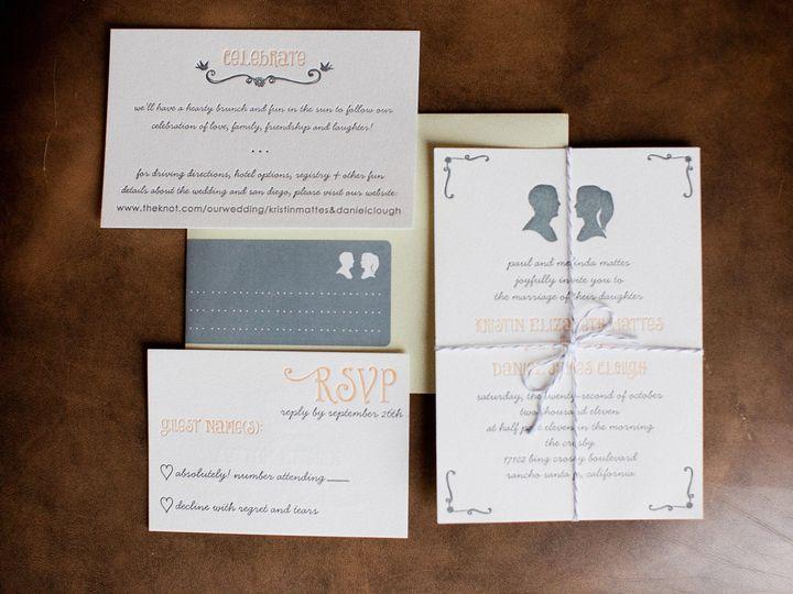 Tmx 1385616619602 Kristindan10221108464 Richland wedding planner